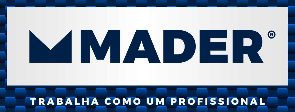 Madeira & Madeira, SA