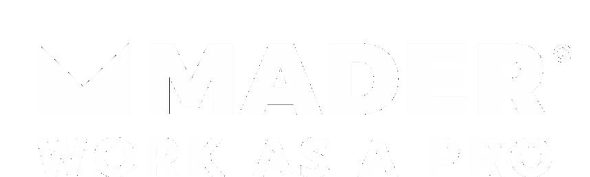 Madeira & Madeira SA