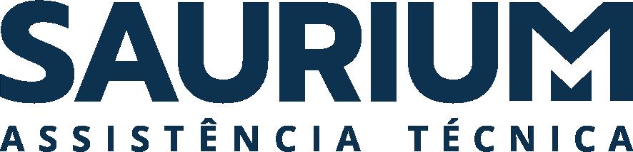 saurium logo